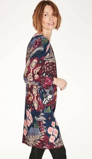 Thought Abigail Tunic dress