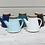 Thumbnail: Aura Que Josilo conical shaped teapot
