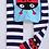Thumbnail: Blade & Rose Ladybird - Leggings