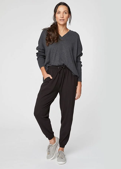 Thought Emerson casual trousers