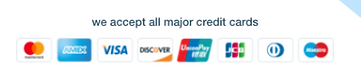 wix payment credit cards logo.png