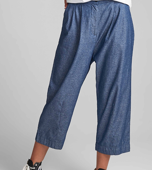 Numph Brinsley pants