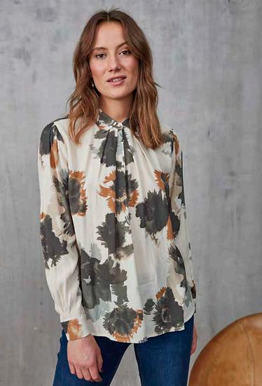 Dranella Banue blouse