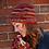Thumbnail: Pachamama Zanzibar Beanie hat