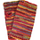Thumbnail: Pachamama Zanzibar hand warmers