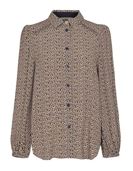 Numph Nucecilia Shirt