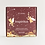 Thumbnail: St Eval scented tealights - various