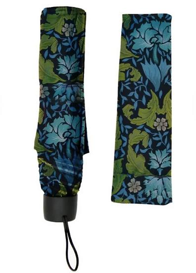 Thought Spartali umbrella
