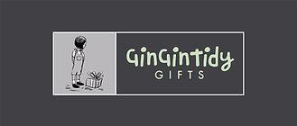 web banner gingintidy master october 18.