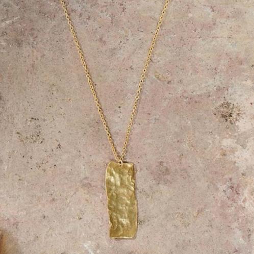 Nkuku Huron necklace