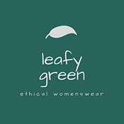 leafy green architects daughter use this