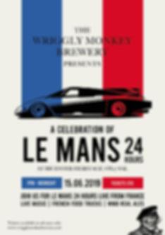 WM_Le Mans_A5_V2.jpg
