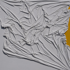Abstract Bas-relief №1