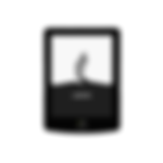 Czytnik ebooków inkBOOK Prime