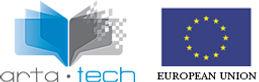 logo poprawione eng.jpg