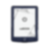 Lumos_front_off 262x362.png