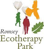 Romsey Ecotherapy Park Logo HR.jpg