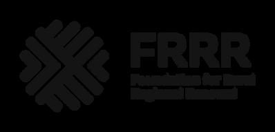 FRRR_PrimaryLogo_Horizontal_Black_RGB.pn
