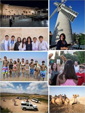 israel overview.jpg