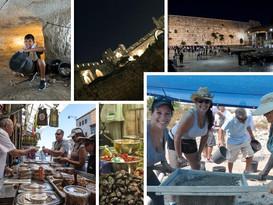 israel day2.jpg