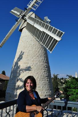 debbi windmill.jpg
