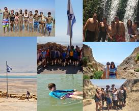 israel day 1 collage.jpg