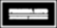 logo borda grossa branco-02.png