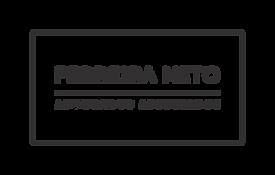 logo grafite-01-01.png