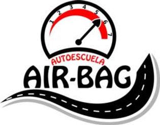 LOGO AUTOESCUELA AIRBAG 256x200.jpg
