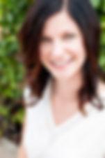Jennifer Markiewicz Small Business Administrator