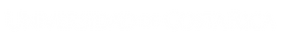 firma-tipografica-una-linea-blanco.png