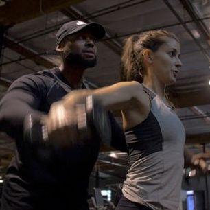carly.workout.jpg