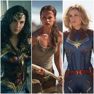 heroines.jpg