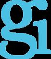 gabriel_logo.png