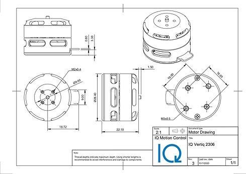 IQ Vertiq 2306 Drawing v3.png