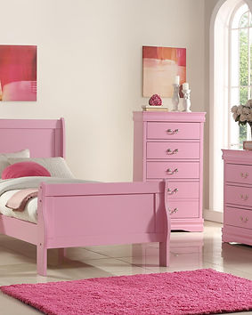 Childrens-bedroom-sets | Central Avenue | AAA Furniture ...
