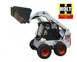bobcat loader.jpg