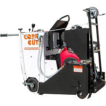 26 self propelled push saw - Copy - Copy