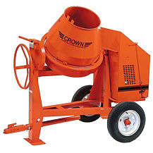 concrete mixer - Copy - Copy.jpg