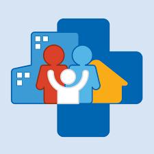Gestão em Saúde Pública com ênfase em Saúde Coletiva e da Família