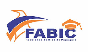 FABIC_LOGO.jpg