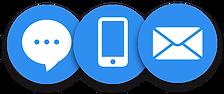 contato icon.png