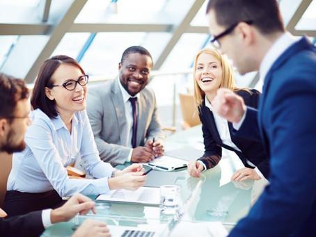 MBA Executivo em Gestão de Pessoas e Coaching