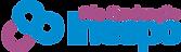 logo_inespo.png
