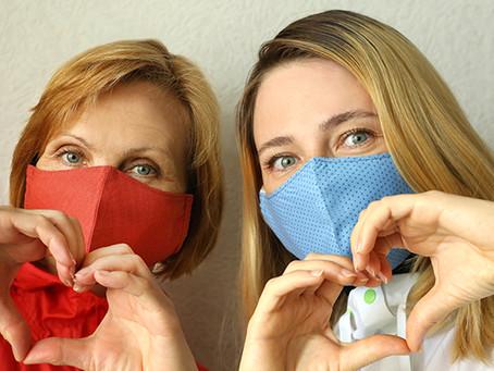 Do you need a coronavirus plan?