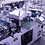 Thumbnail: Wycinarka etykiet  MZC WE 320 - 420