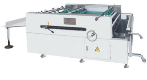 Separator arkuszy MZC SA 1000