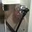 Thumbnail: Slotery MZC SLR dł od 2200 do 2800 (podawanie rolkowe z podsysem)