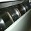 Thumbnail: Wykrawarka rotacyjna z funkcją slotera MZC WRSL 2514