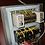 Thumbnail: MZC WW 1600 цилиндрические штамповочные машины